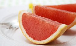 Grapefruit HD pictures
