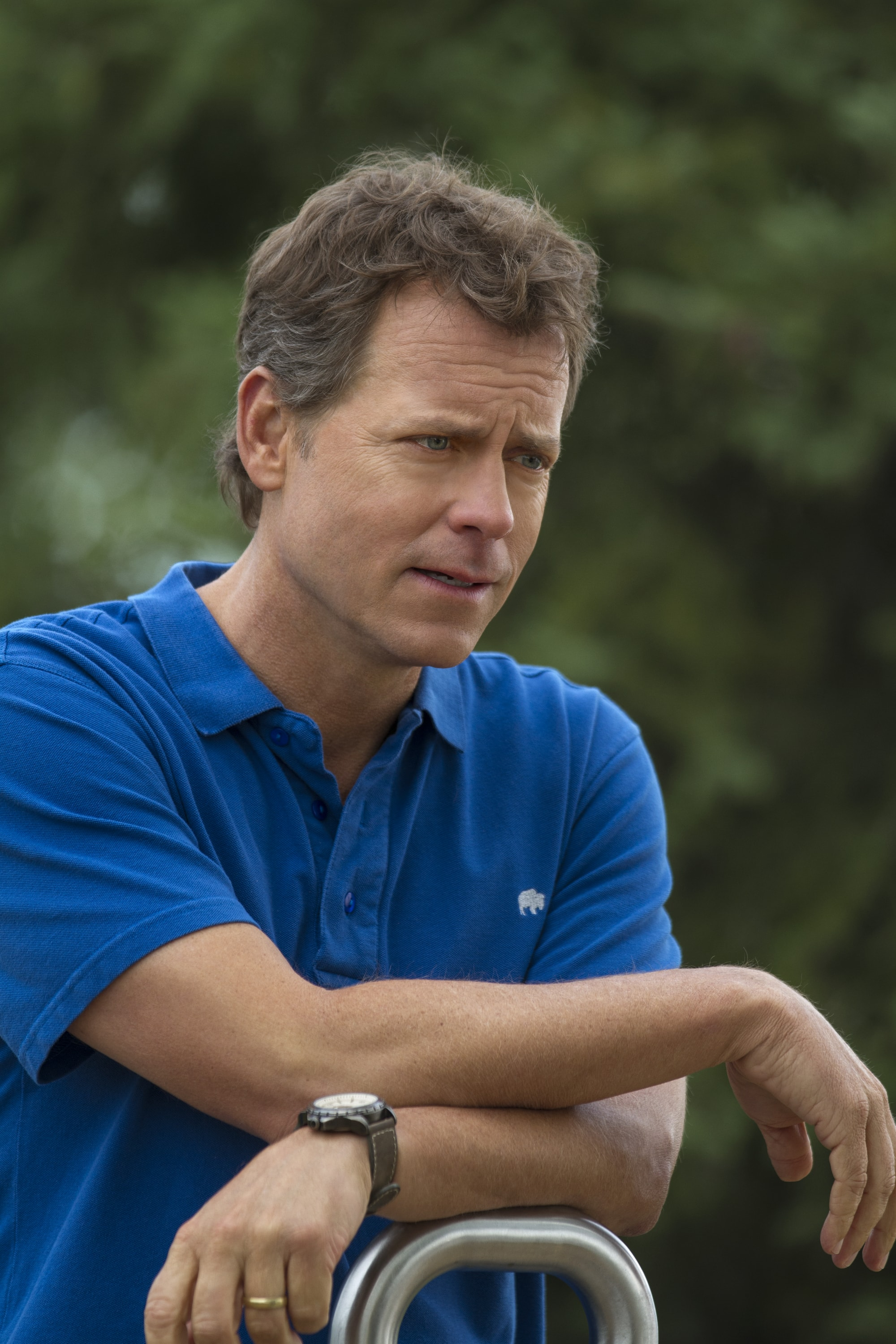 Greg Kinnear HD pictures