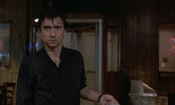Griffin Dunne HD pictures