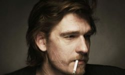 Guillaume Depardieu HD pictures