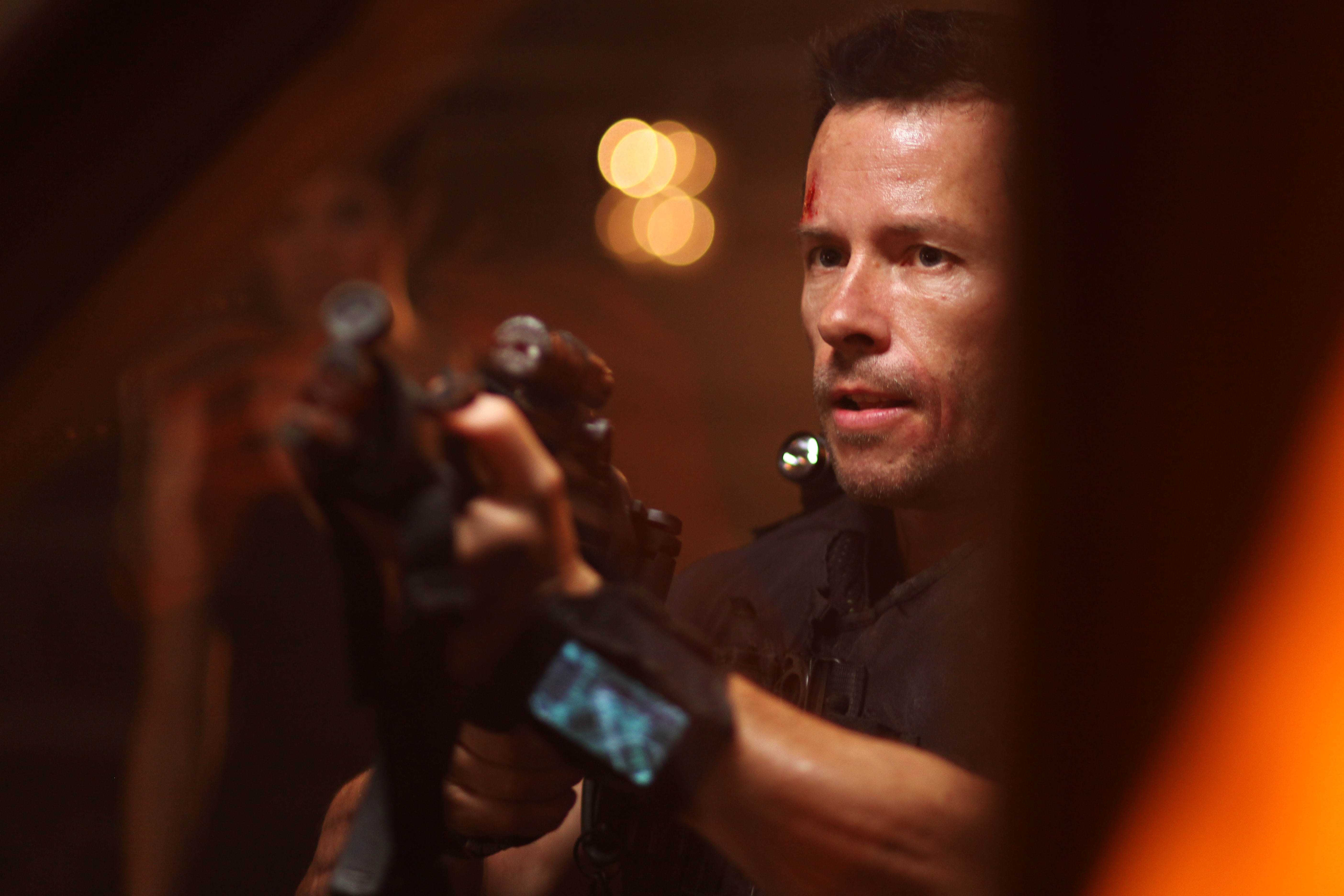 Guy Pearce HD pictures