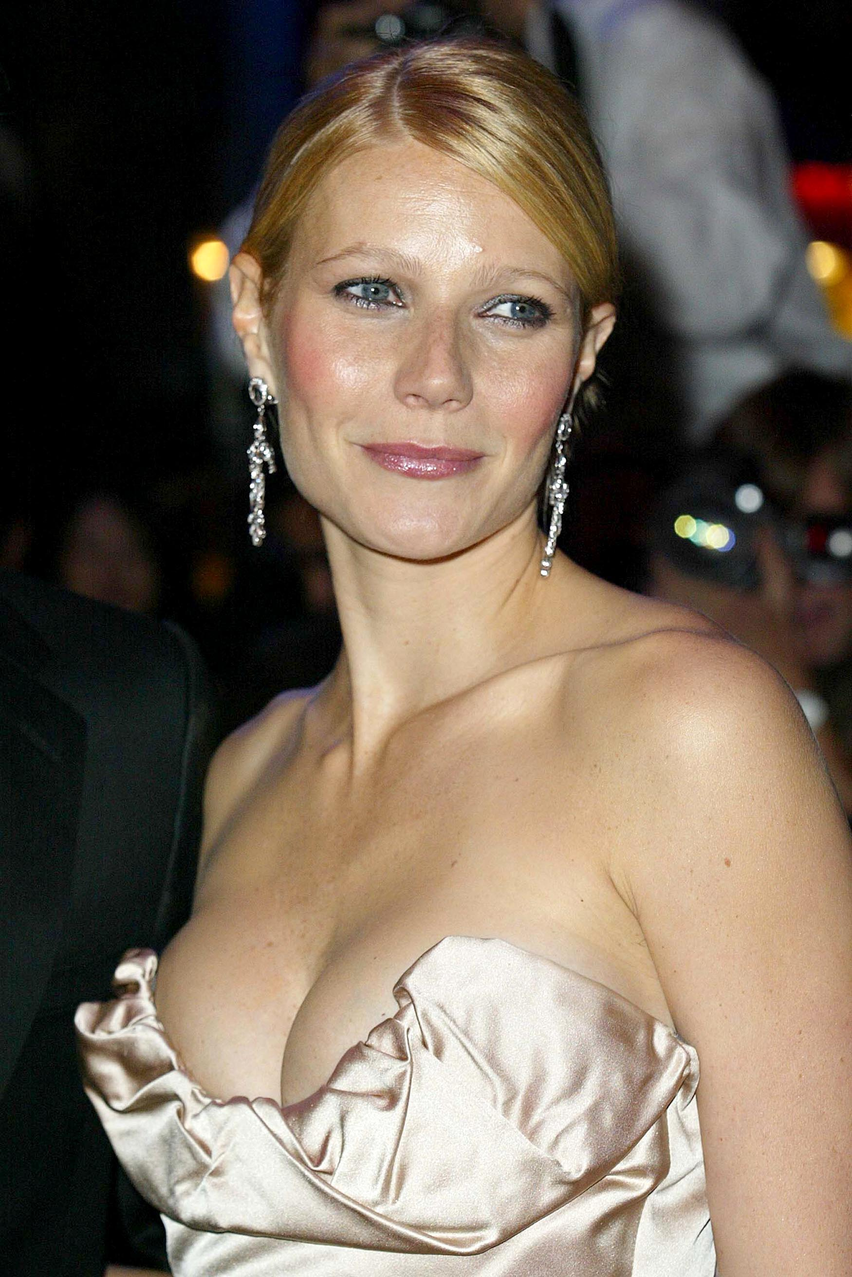 Gwyneth Paltrow HD pictures