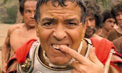 Hail, Caesar! Wallpaper