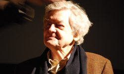 Hal Holbrook HD pictures