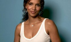 Halle Berry HD pictures