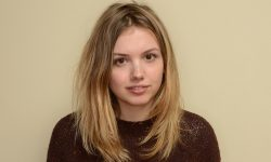 Hannah Murray HD pictures