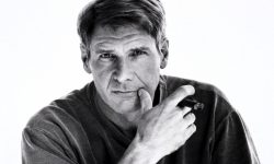 Harrison Ford HD pictures