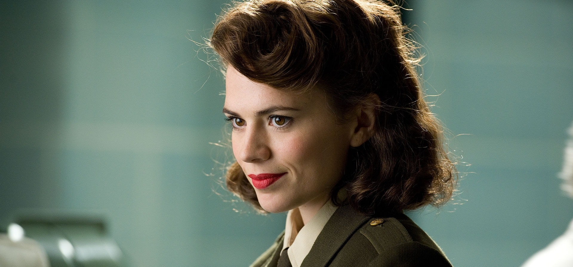 Hayley Atwell HD pictures