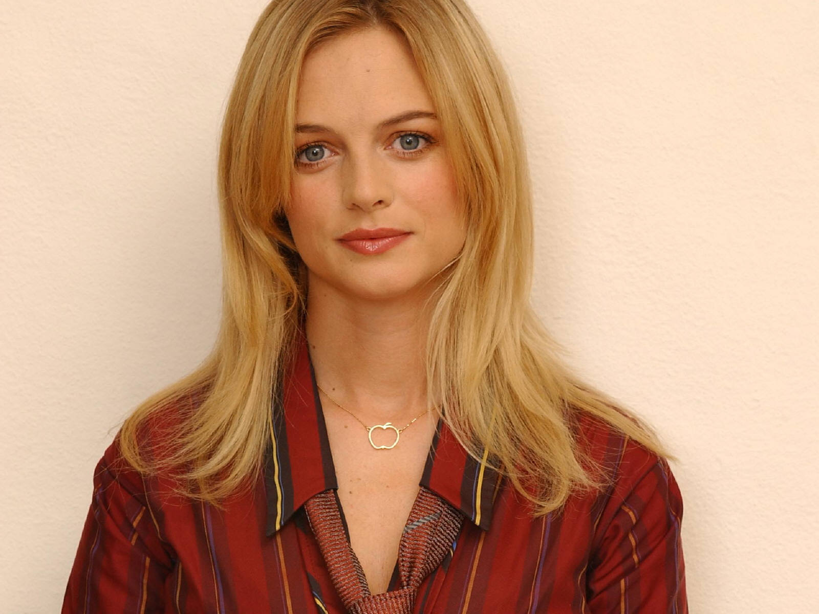 Heather Graham HD pictures