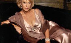 Helen Mirren HD pictures