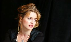 Helena Bonham Carter HD pictures