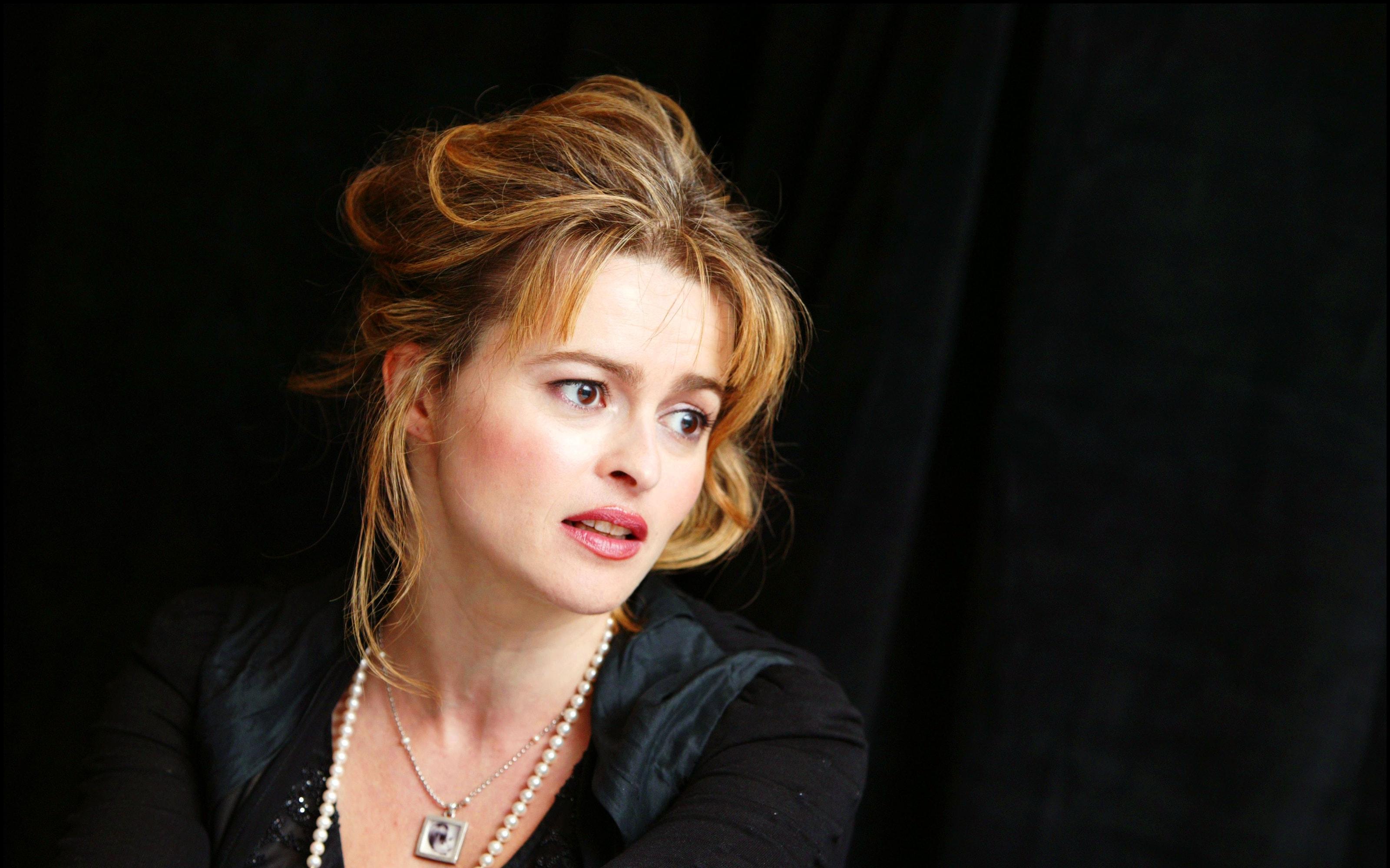 Helena Bonham Carter HD pictures