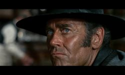 Henry Fonda HD pictures
