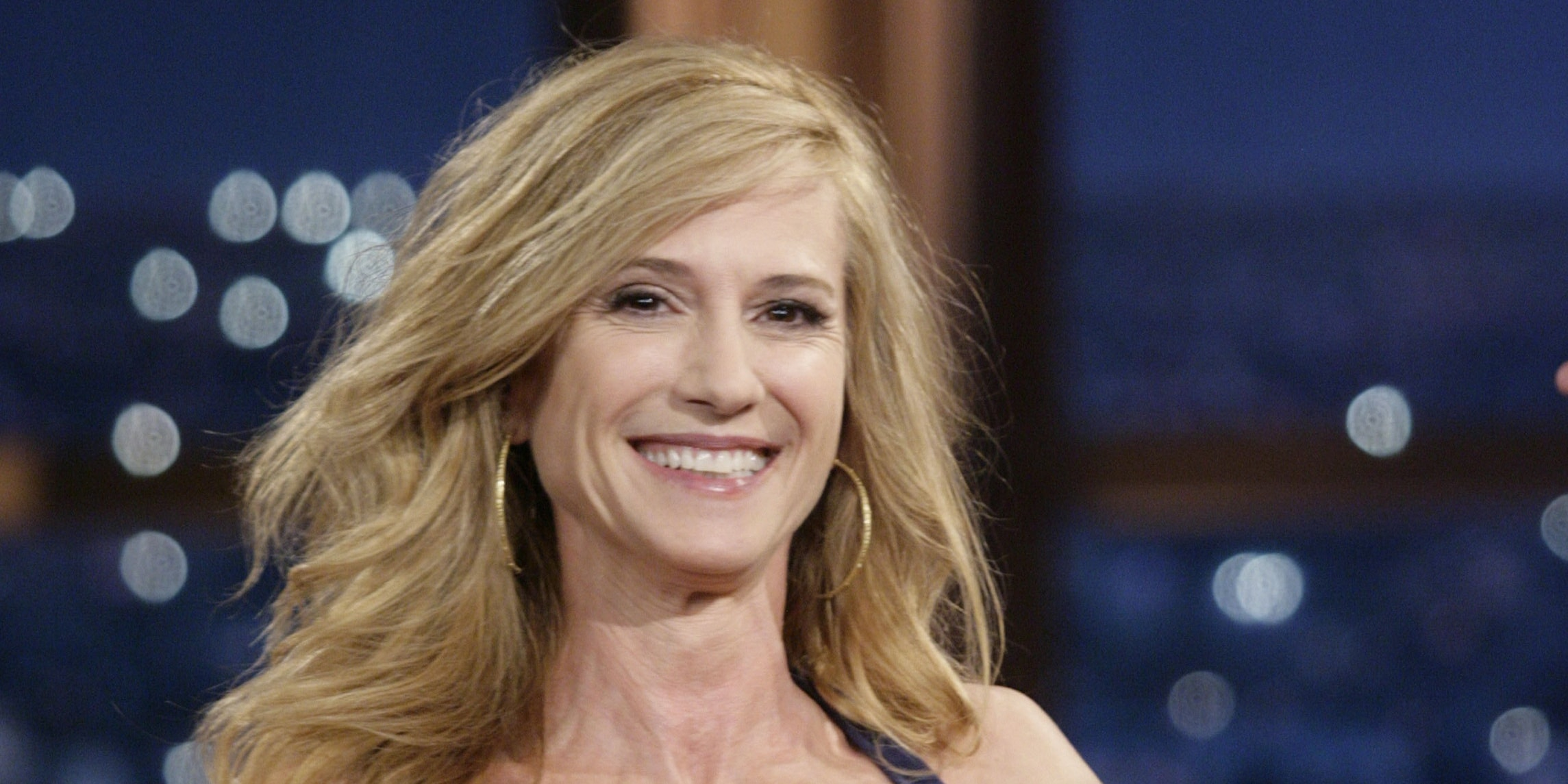 Holly Hunter HD pictures