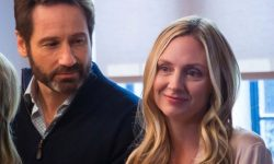 Hope Davis HD pictures
