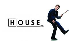 House M.d. HD pictures