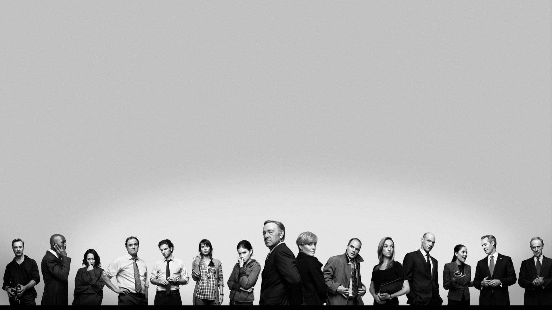 House of Cards HD pictures