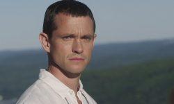 Hugh Dancy HD pictures