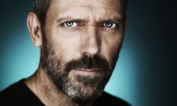 Hugh Laurie HD pictures