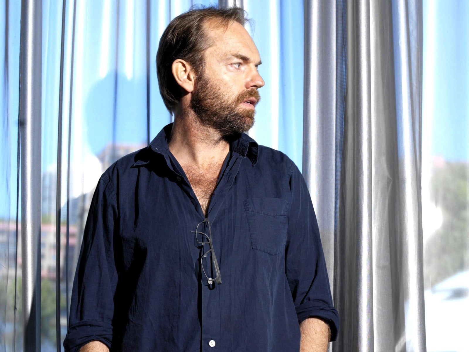 Hugo Weaving HD pictures