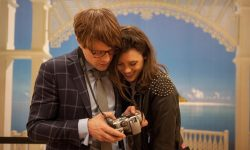 I Origins HD pictures