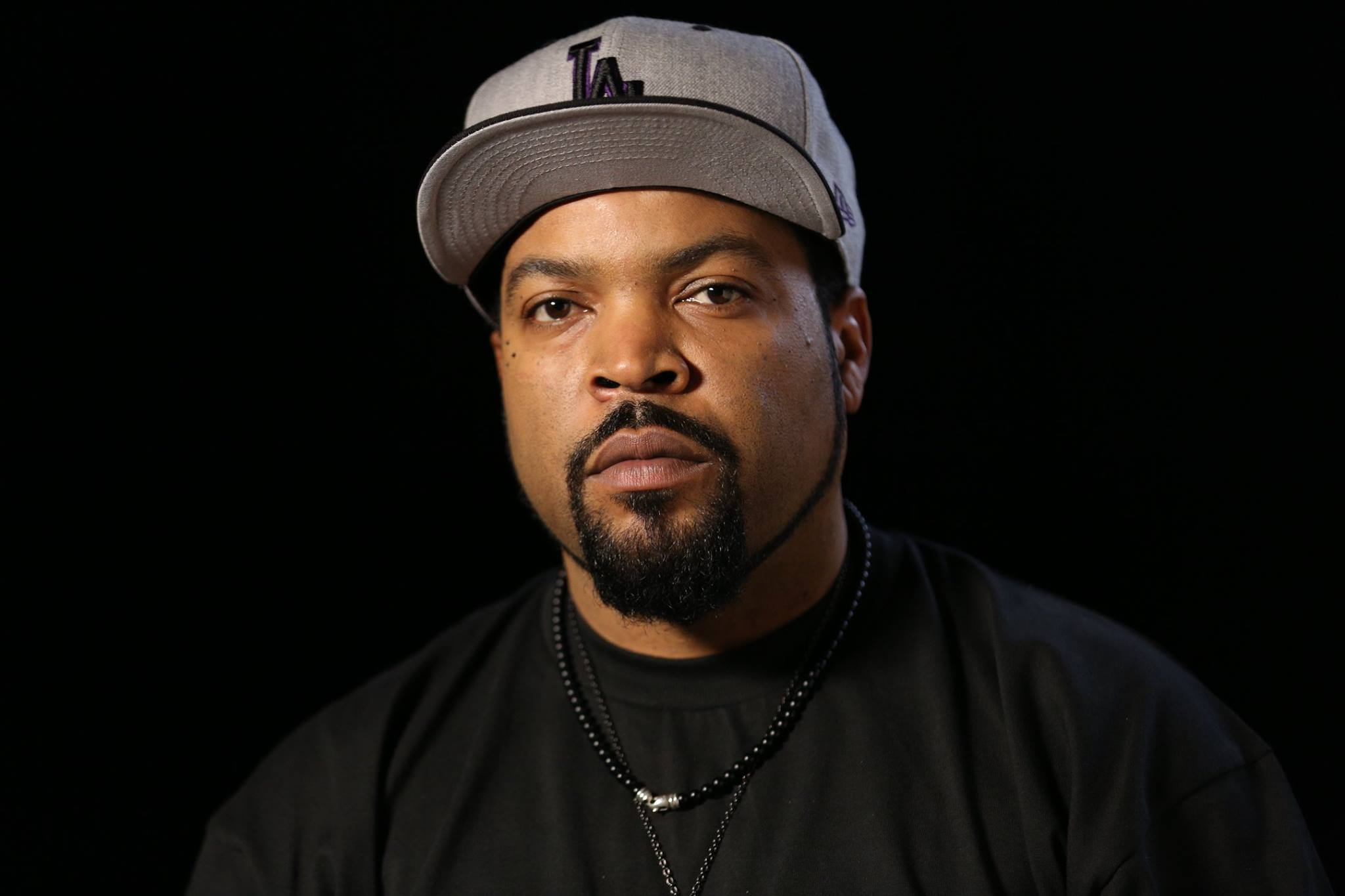 Ice Cube HD pictures