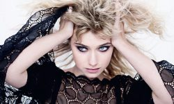 Imogen Poots HD pictures