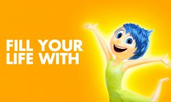 Inside Out HD pictures