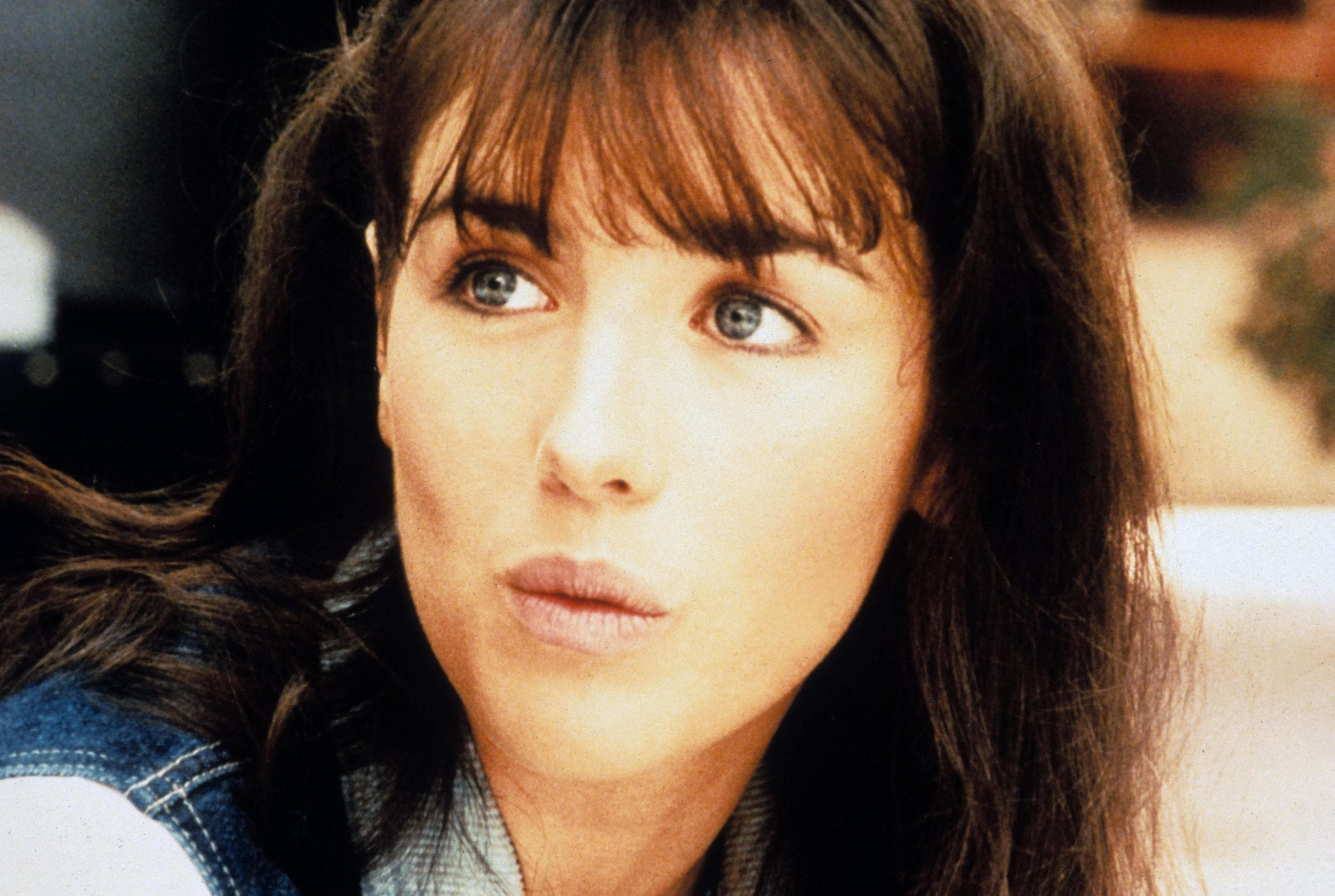 Isabelle Adjani HD pictures