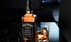 Jack Daniels HD pictures