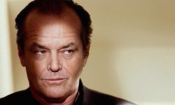 Jack Nicholson HD pictures