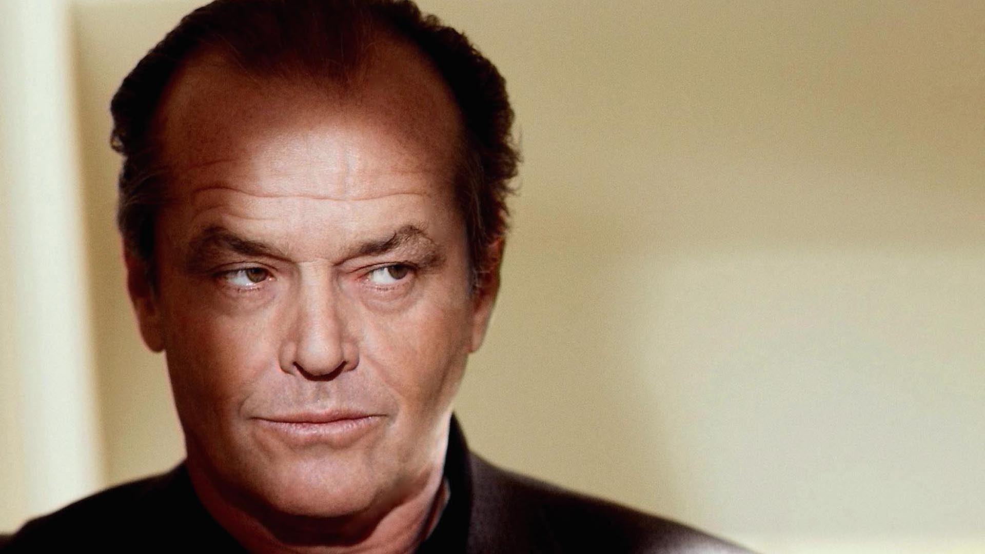 Jack Nicholson HD pictures