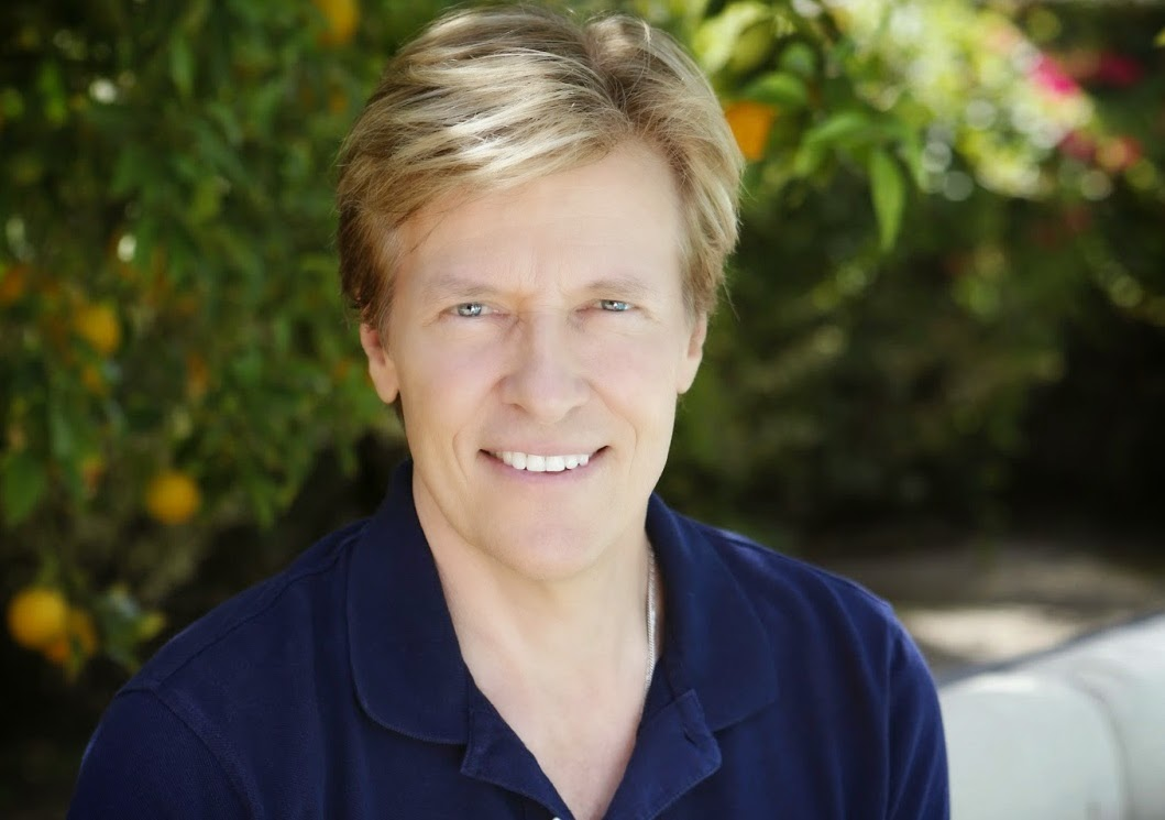 Jack Wagner HD pictures