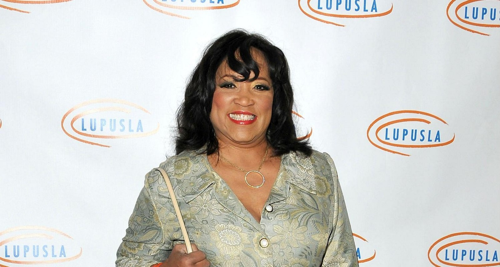Jackee Harry Pictures