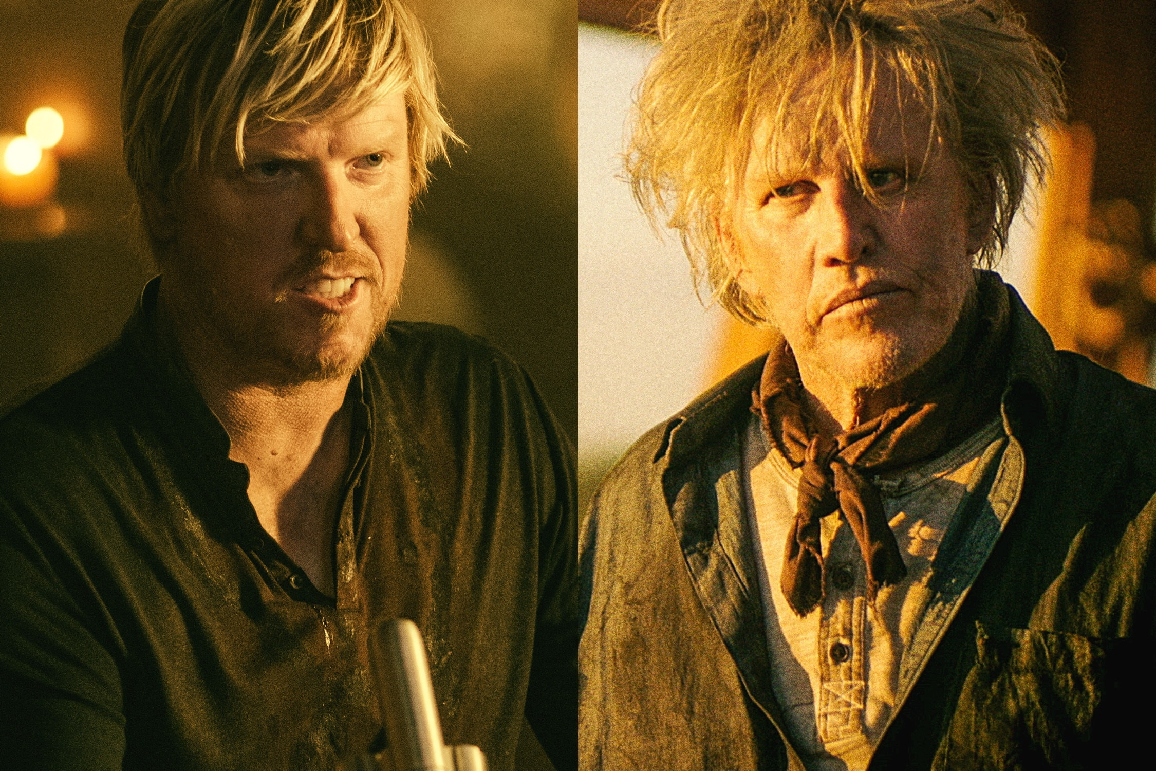 Jake Busey HD pictures