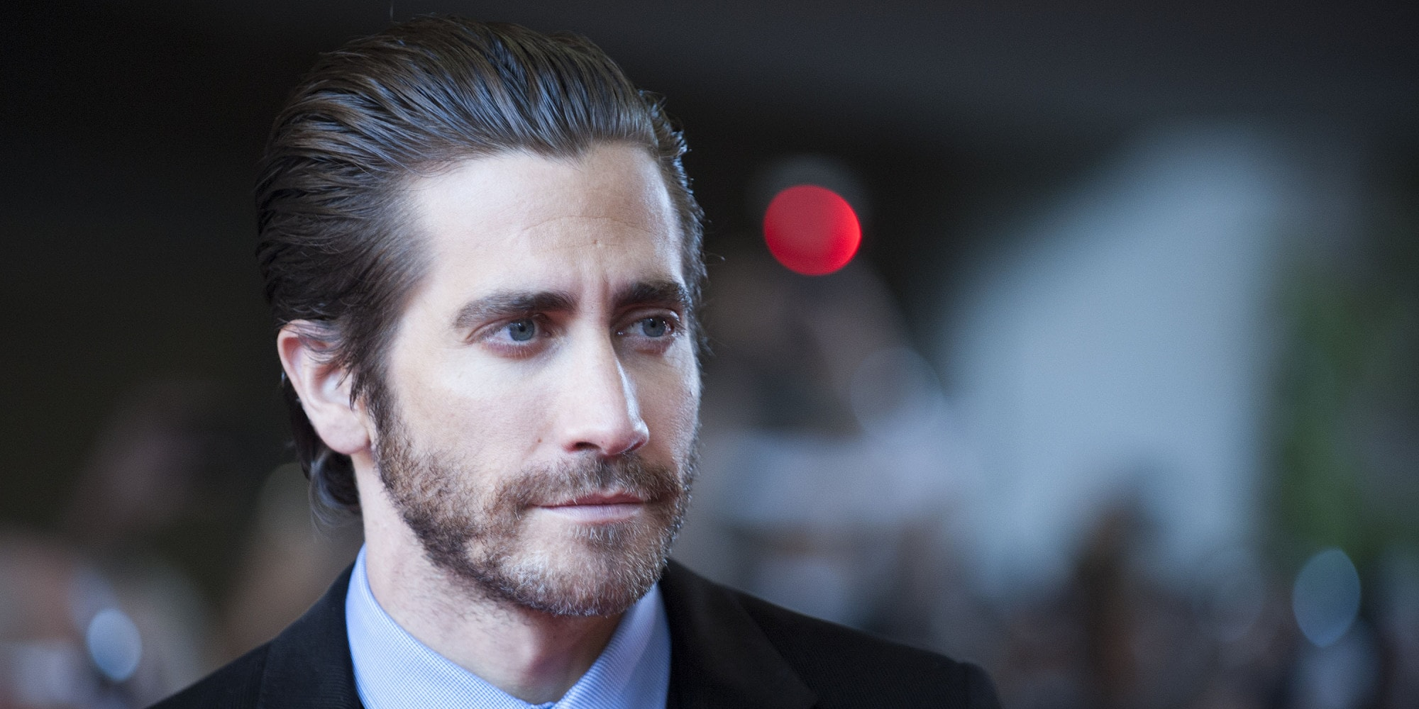 Jake Gyllenhaal HD pictures