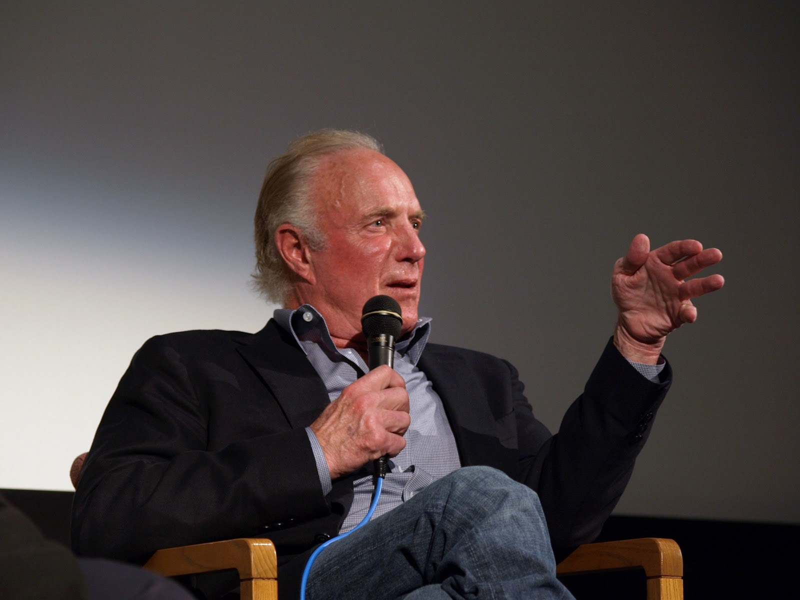 James Caan HD pictures