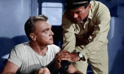 James Cagney HD pictures