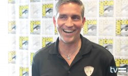James Caviezel HD pictures