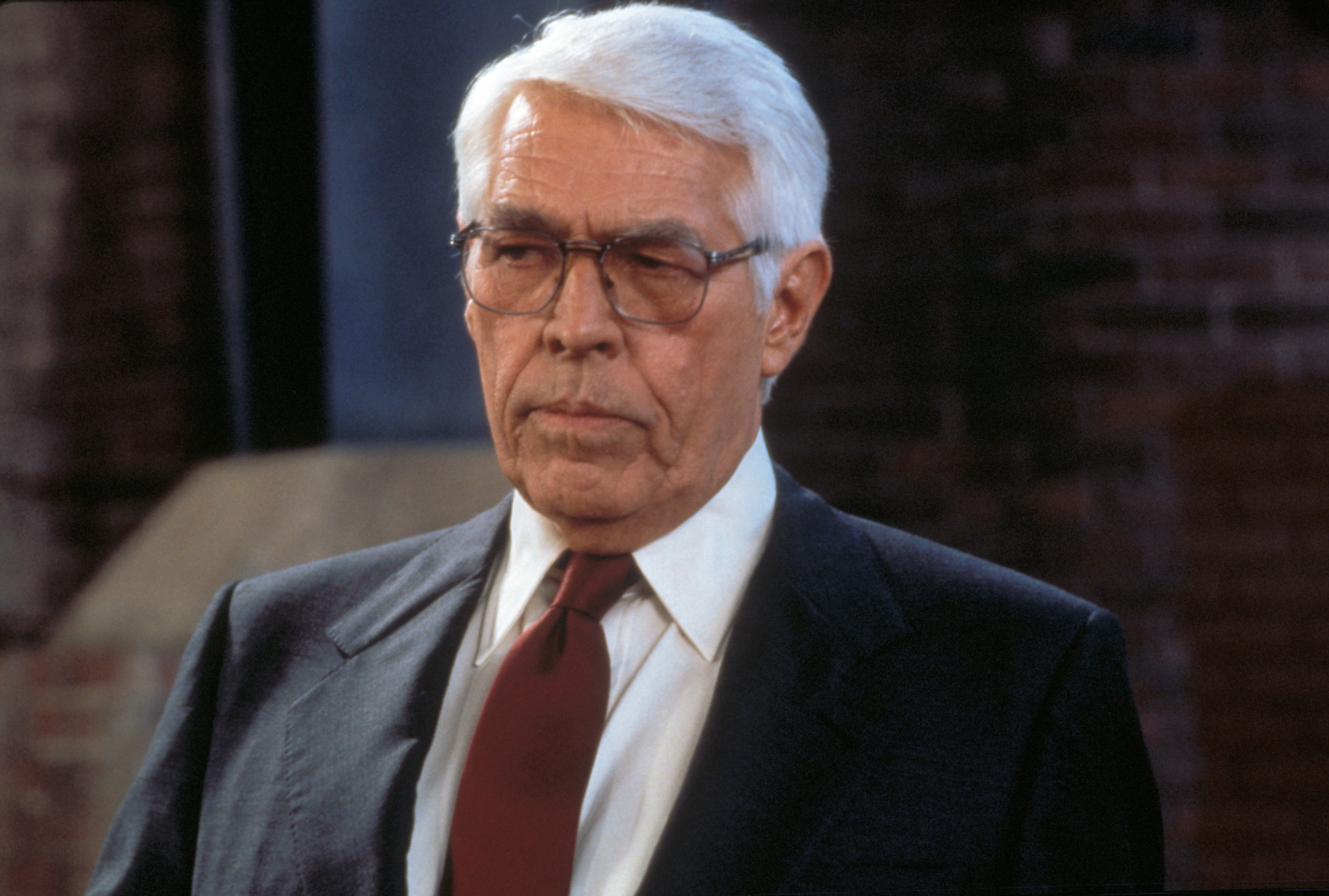 James Coburn HD pictures