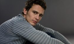 James Franco HD pictures
