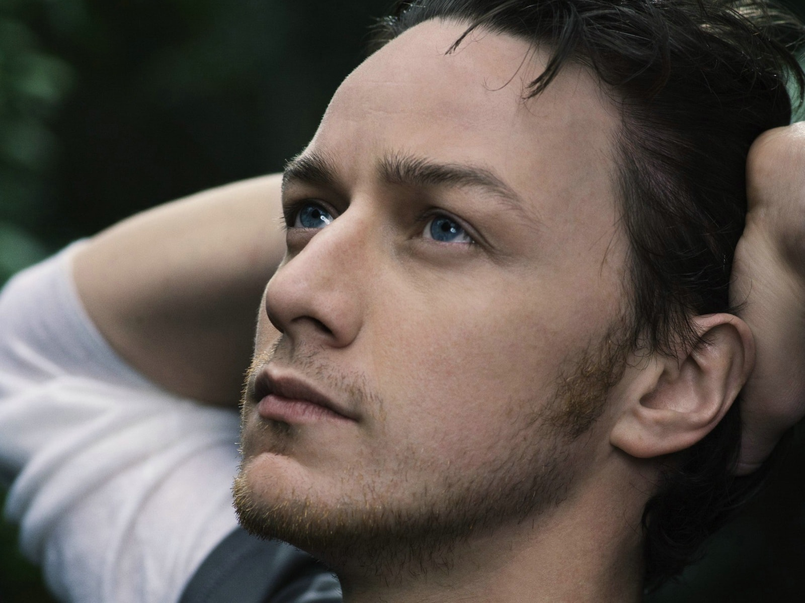 James Mcavoy HD pictures