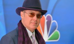 James Spader HD pictures