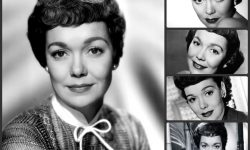 Jane Wyman HD pictures