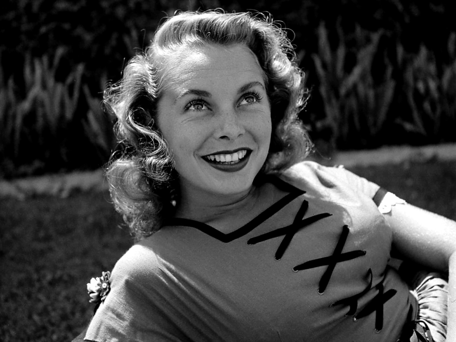 Janet Leigh HD pictures