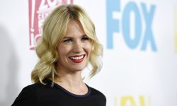 January Jones HD pictures