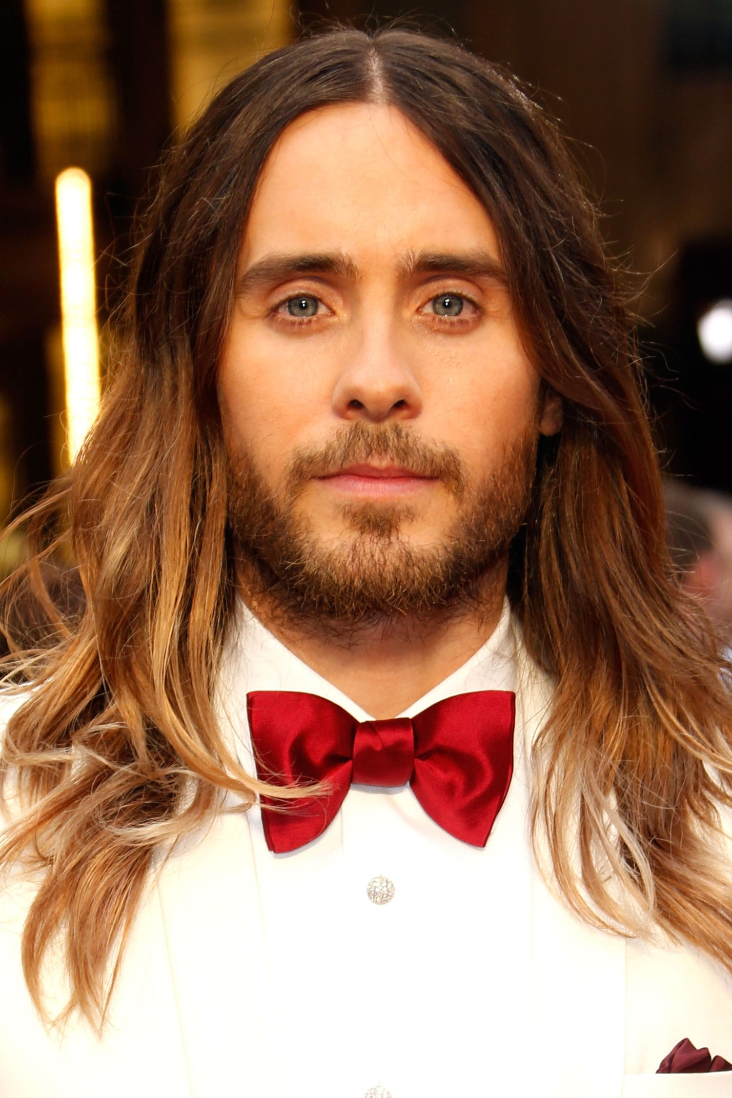 Jared Leto HD pictures