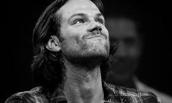 Jared Padalecki HD pictures