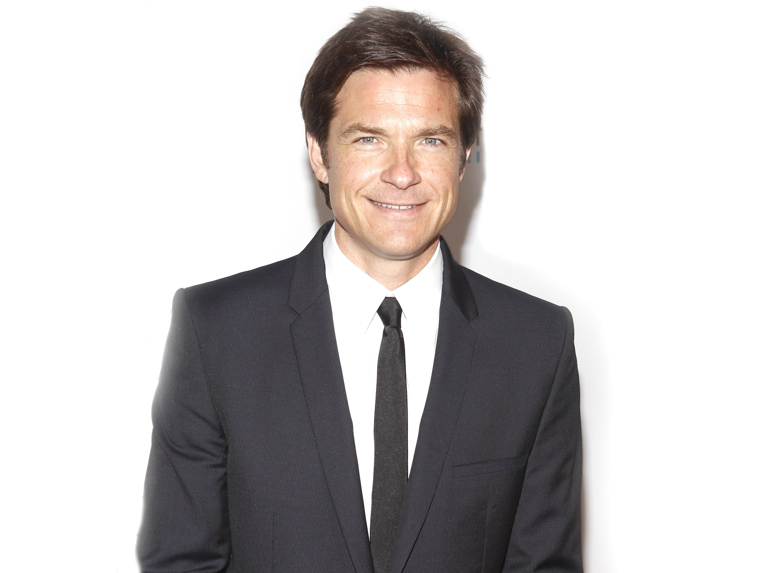 Jason Bateman Wallpaper