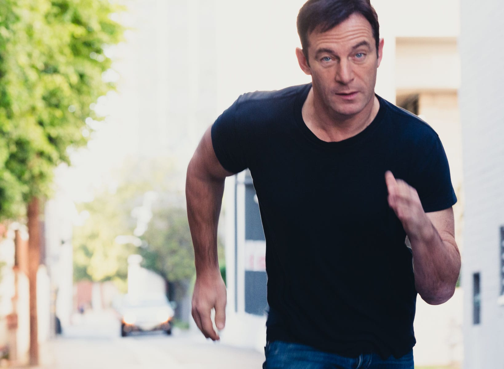 Jason Isaacs HD pictures